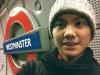 tube36