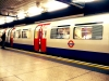 tube42