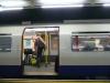 tube43