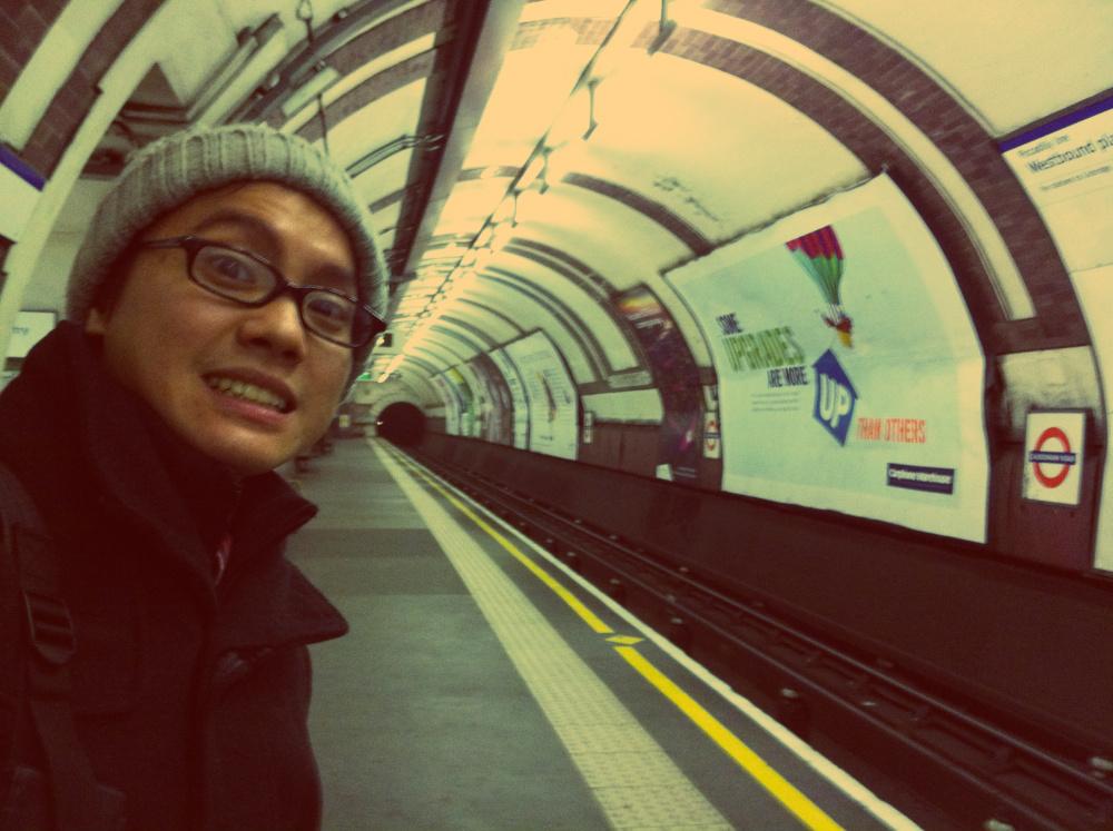 tube10