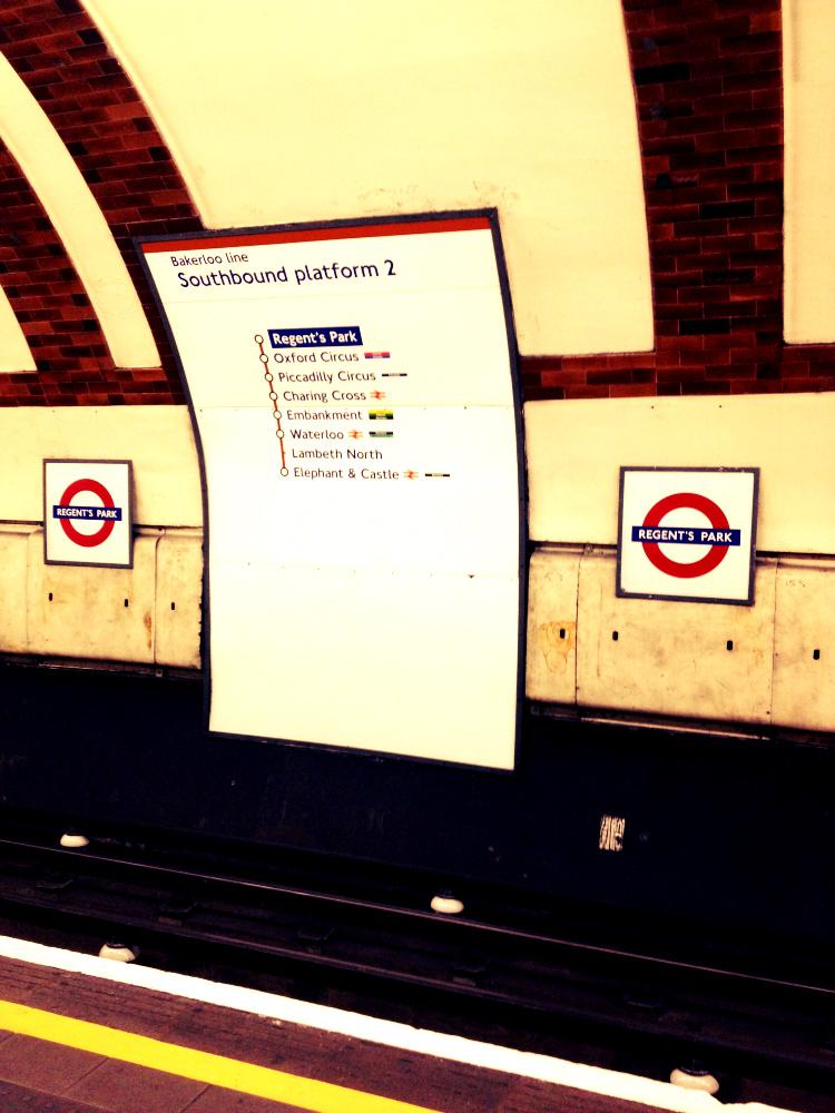 tube19