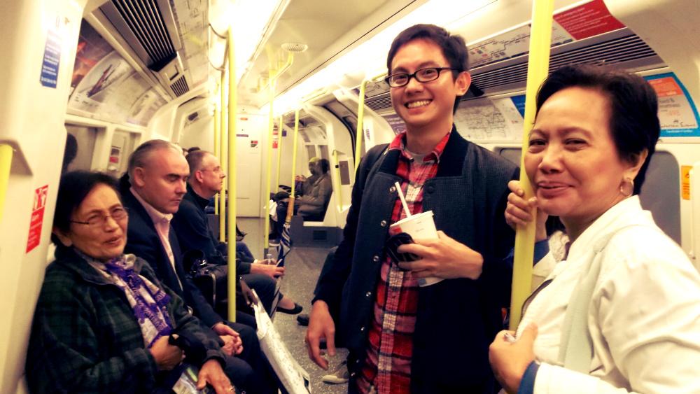 tube2