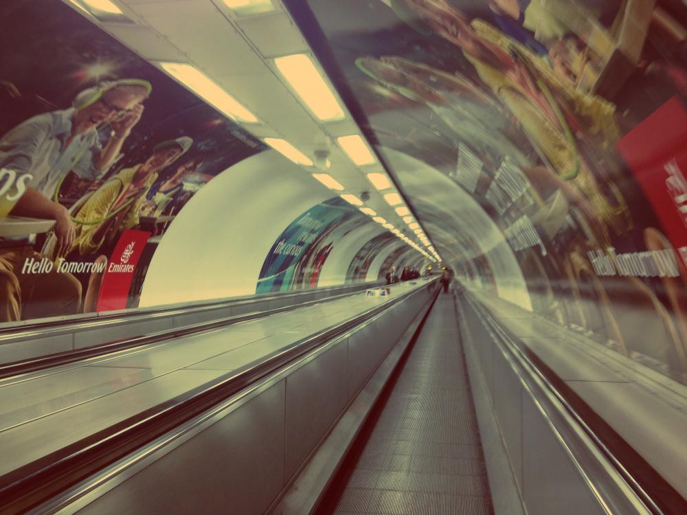 tube29
