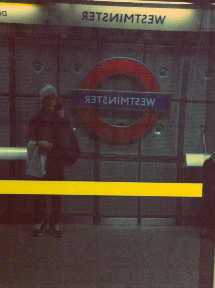 tube35