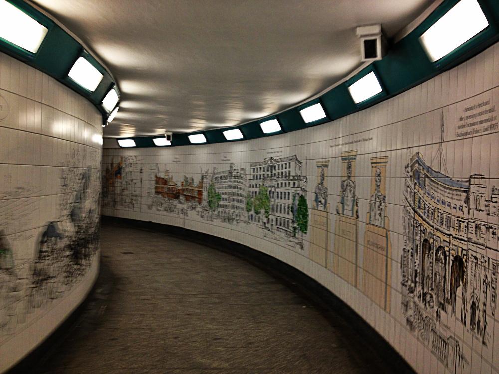 tube39