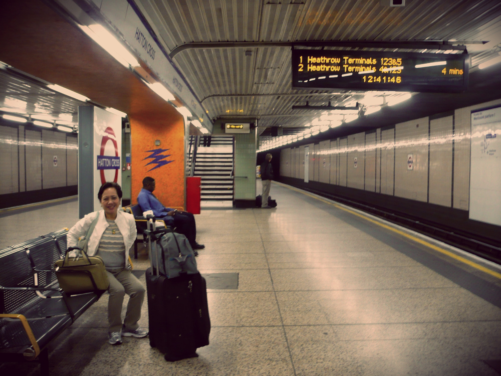 tube41