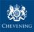 cheveningicon