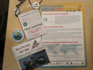 Wetland Links International Meeting